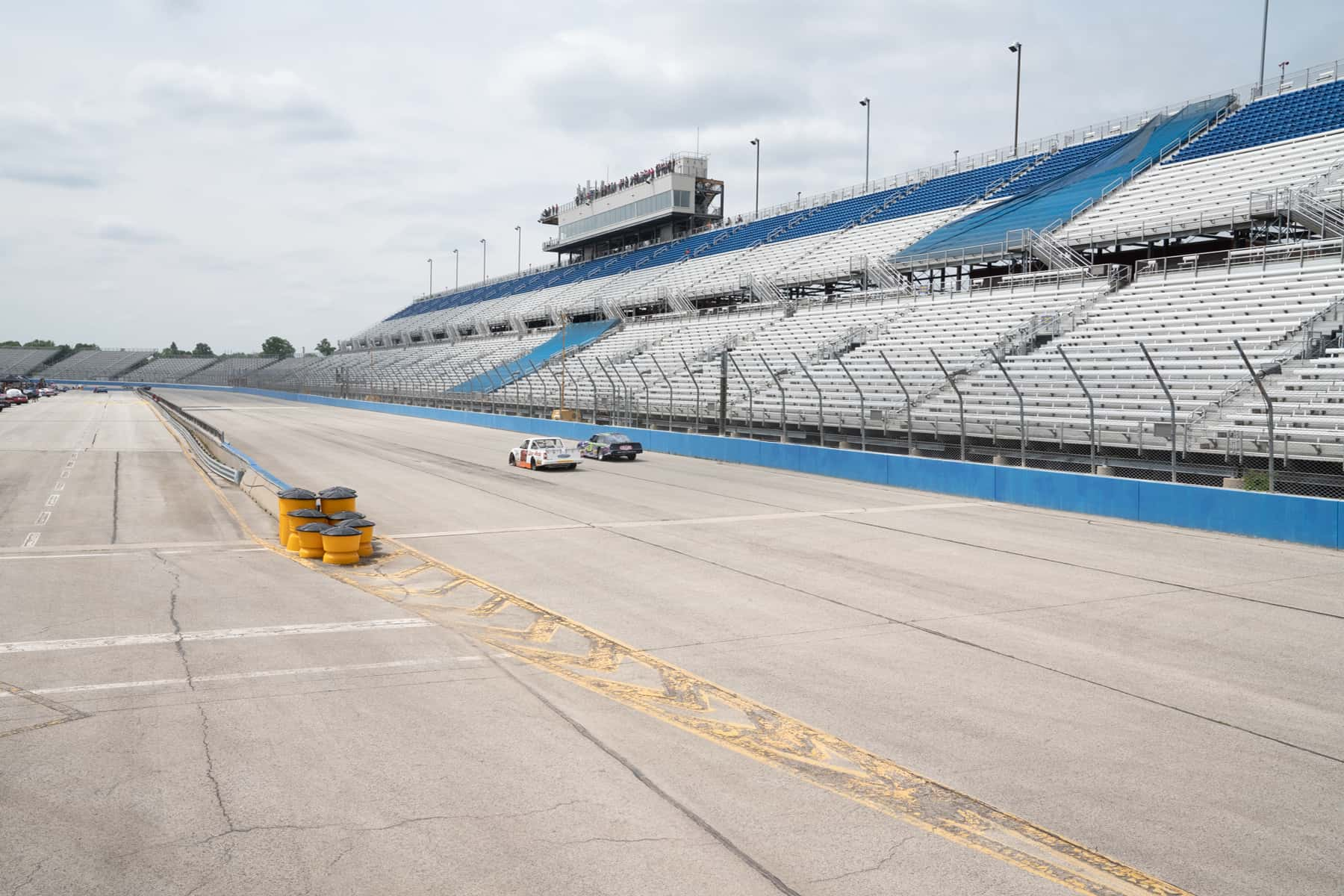 08_062019_milwaukeemile_013