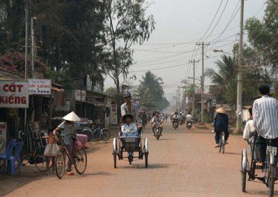 1997jan_vietnam_129