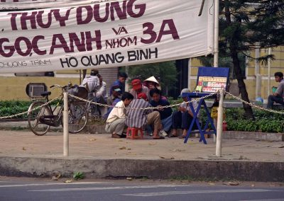 1997jan_vietnam_139