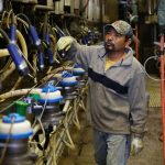 Study finds high paying jobs continue to elude Hispanic workers in Milwaukee