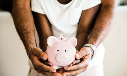 """""""Bank On"""" grant to improve the accessibility of financial services for underserved communities"""
