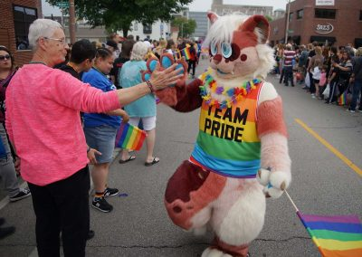 b060919_pride2019parade_2381