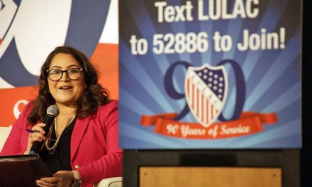 How a vibrant local Latino history landed the LULAC national convention in Milwaukee