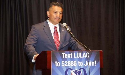 Chief Alfonso Morales joins Wisconsin leaders in support of drivers permits for immigrants