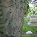 Frederick Charles Winkler: Milwaukee's Hero of Gettysburg
