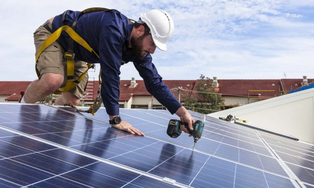 State regulators refuse to intervene in challenge between energy monopoly and solar company