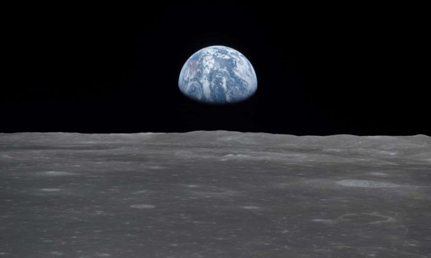 Gifts from NASA: Five innovations needed for moon-landings that changed our life on Earth