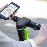 Milwaukee moves forward with a pilot study for dockless electric scooters