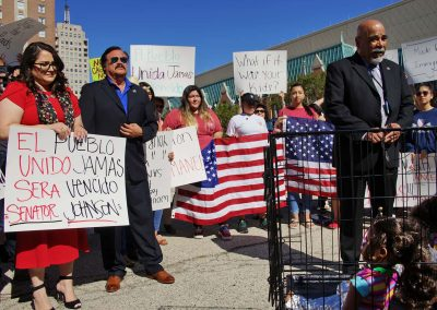 071219_protestlulac_0171
