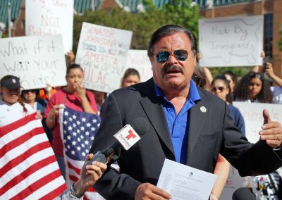 071219_protestlulac_0265
