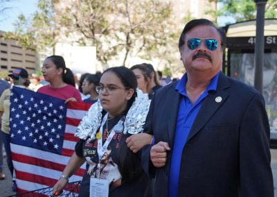 071219_protestlulac_0460