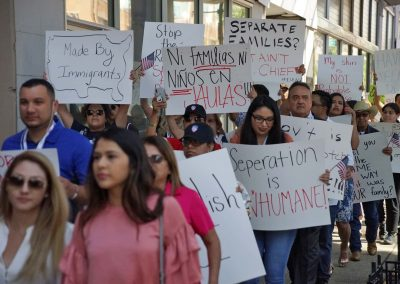 071219_protestlulac_0526