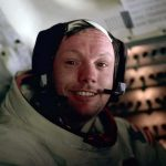Neil Armstrong: The afterglow of a giant leap for all mankind