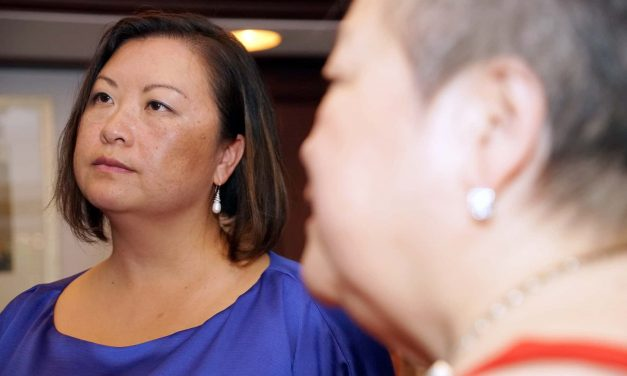 May yer Thao becomes first Asian American to serve in Executive Office with appointment to WHEDA