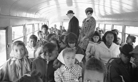 Milliken v. Bradley: How suburban schools were allowed to dodge Brown v. Board of Education