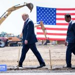 Foxconn still unlikely to reach 10% of its promise to Wisconsin tax-payers by hiring 15,000 workers