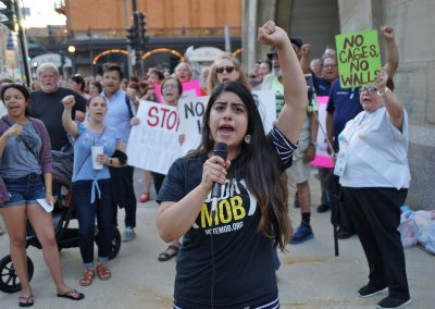 a071219_protest2cityhall_109