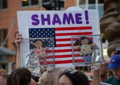 a071219_protest2cityhall_273