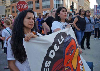 a071219_protest2cityhall_412