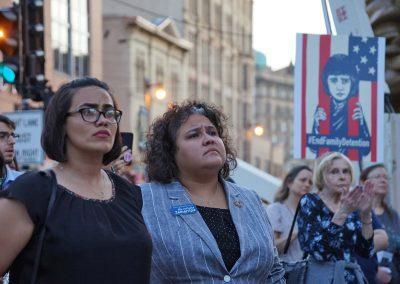 a071219_protest2cityhall_418