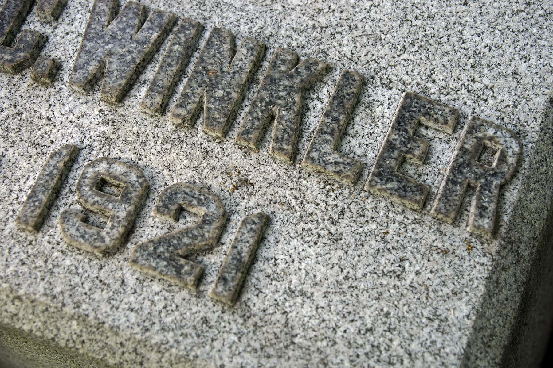 Frederick Charles Winkler: Milwaukee's Hero of Gettysburg | The