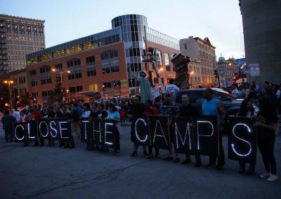 c071219_protest2cityhall_496