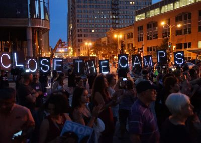 c071219_protest2cityhall_642