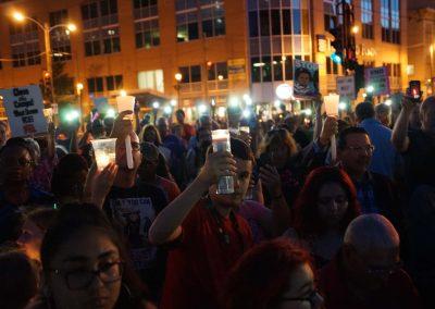 e071219_protest2cityhall_679