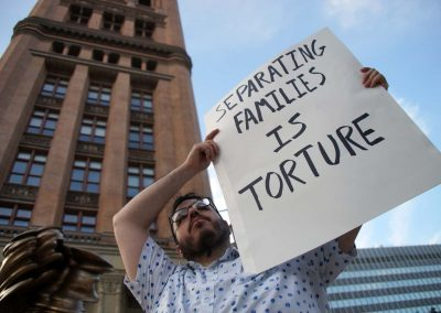 z071219_protest2cityhall_183