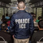 Communities pay high economic costs resulting from changes in ICE enforcement