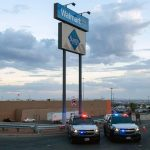 Massacre in El Paso: With blood on his hands, Trump cannot be absolved of anti-Latino hate speech
