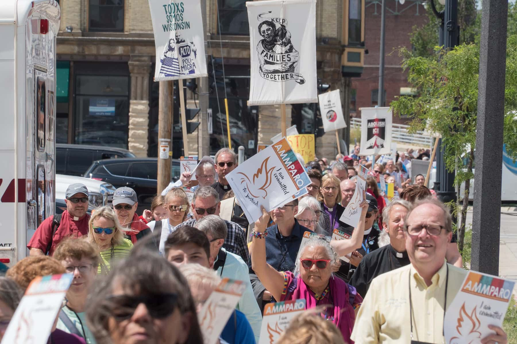 080719_lutheranmarchice_11