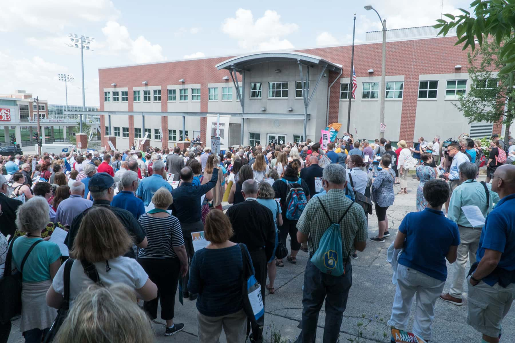 080719_lutheranmarchice_12