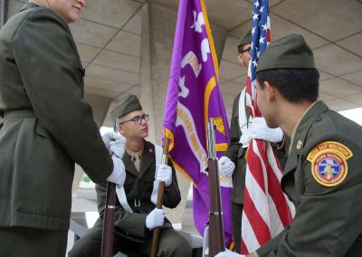 080719_purpleheartday_025