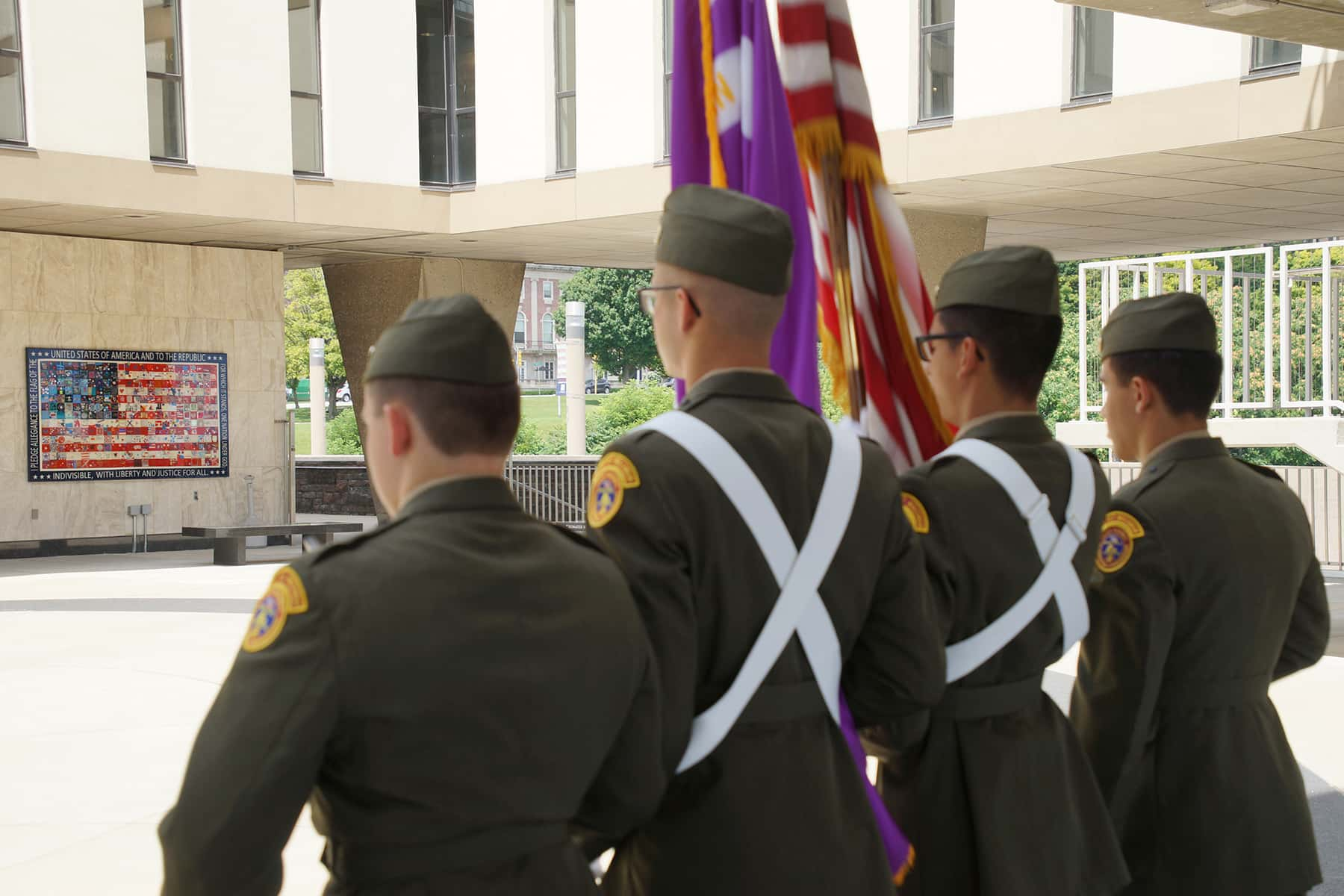 080719_purpleheartday_053