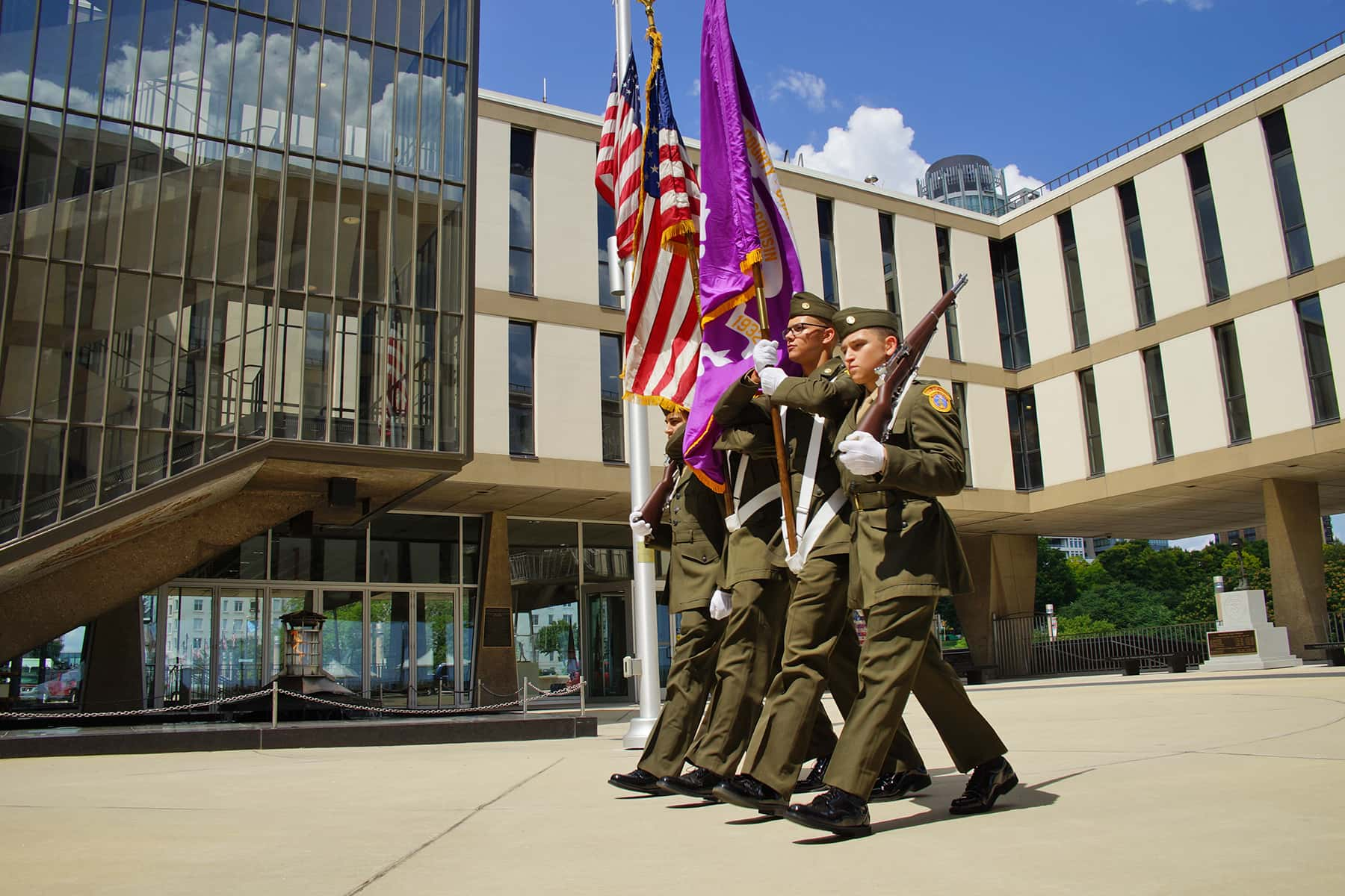 080719_purpleheartday_071