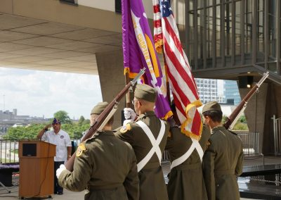 080719_purpleheartday_077