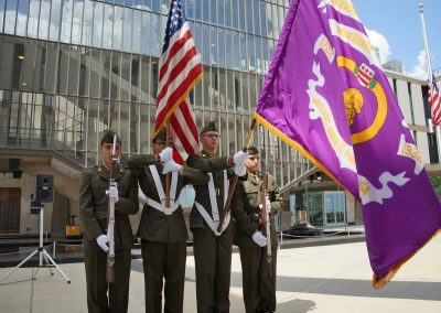 080719_purpleheartday_090