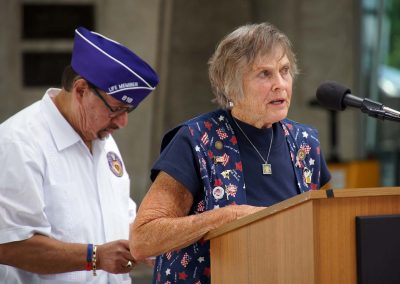 080719_purpleheartday_091