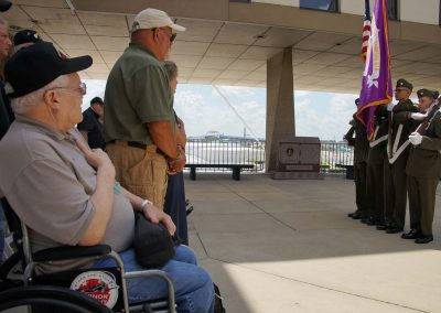 080719_purpleheartday_116