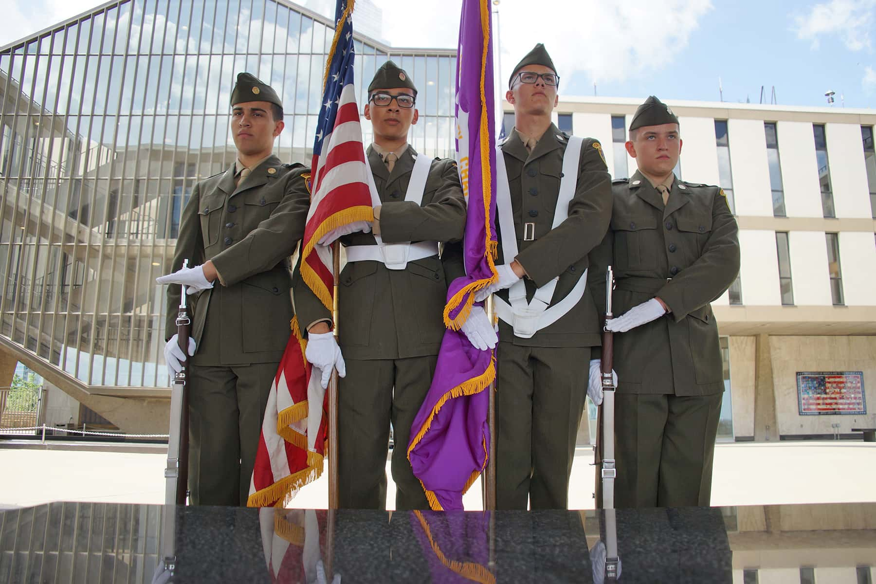 080719_purpleheartday_138