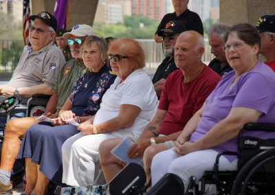 080719_purpleheartday_269