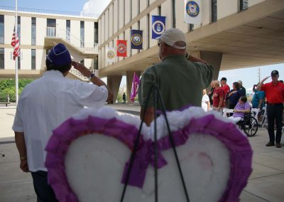 080719_purpleheartday_315