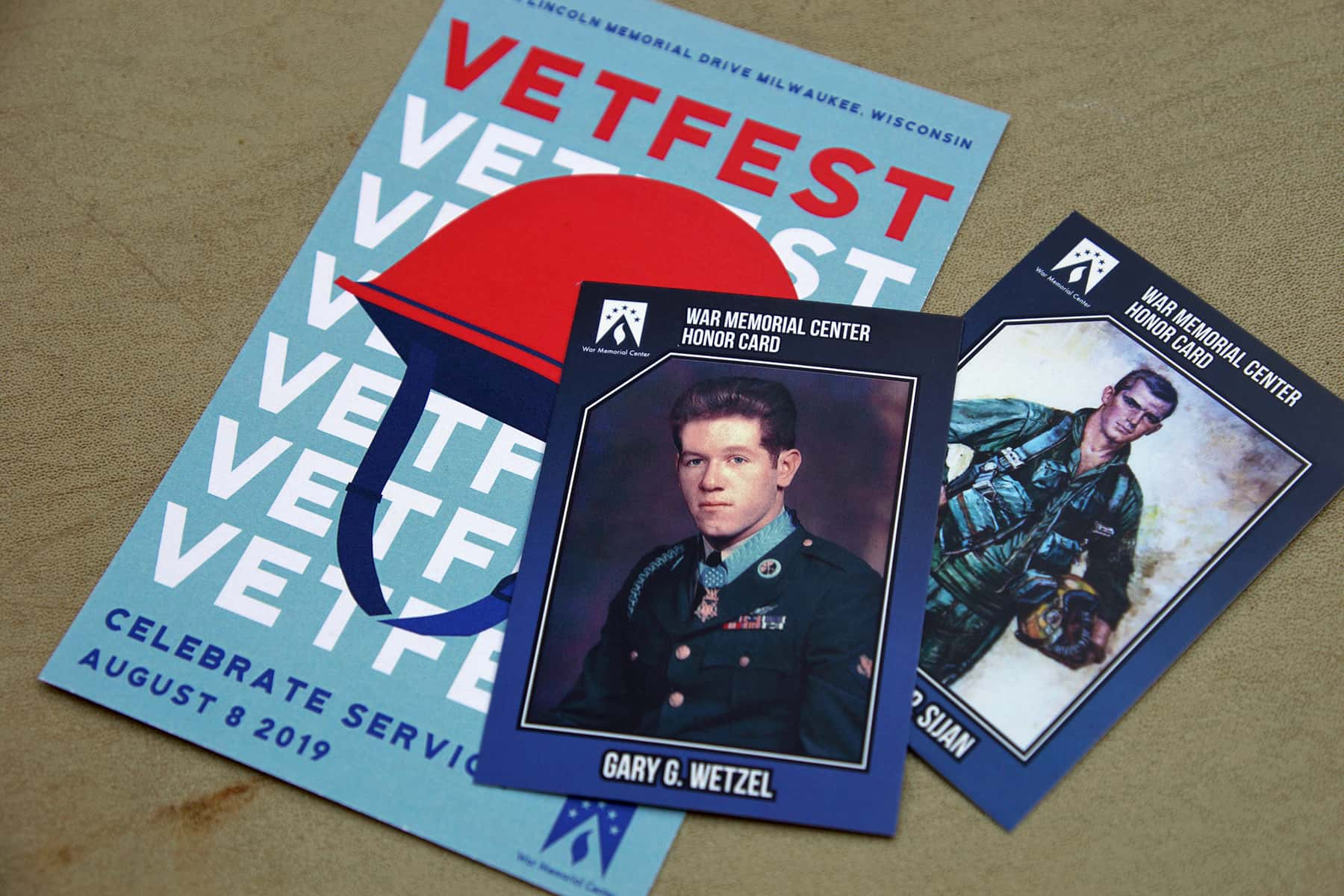 080919_vetfest_028