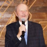 Gary Grunau: Civic champion and transformative Milwaukee real estate developer dies of cancer