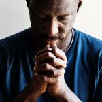 Powerless to heal: When prayers don't work as people of faith think they should