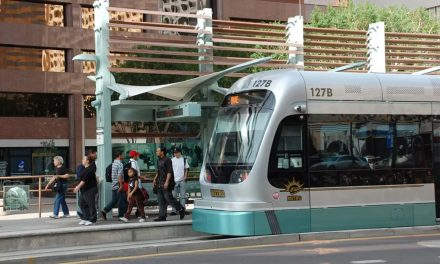 Public transit plans for Milwaukee and cities nationwide at risk from Koch-funded activists