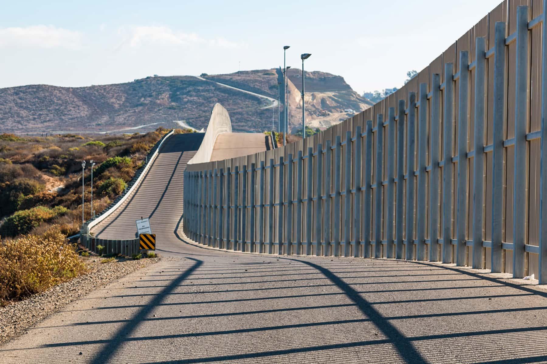 090619_borderwallbudgetwi_03
