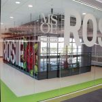 "MSOE opens Diercks Hall with ""Rosie"" supercomputer named for female programmers of WWII"