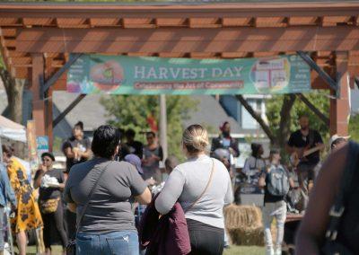 091819_harvestday_xtra_11